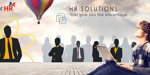 3 Top Reasons Why HR's Will Love a Trailblazing HR Solution
