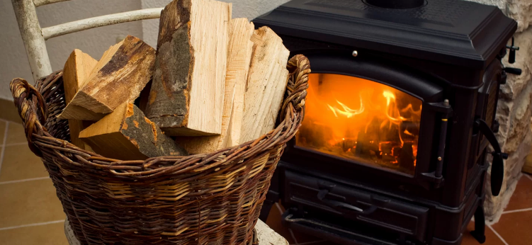 Eco firewood sale: What you need to know