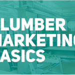 7 Most Effective Plumber Marketing Ideas to Grow Your Businesses in 2019