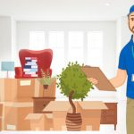 How Much does Packers and Movers Bangalore Charge?