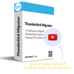 How to Import Thunderbird to Outlook PST with Free & Pro Methods?